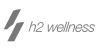 icon_client_h2wellness