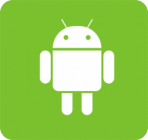 icon_platform_android