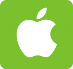 icon_platform_apple