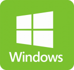 icon_platform_windows
